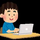 computer_boy